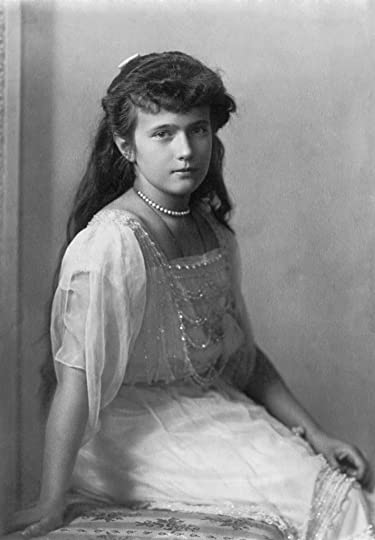 Anastasia Romanova photo Grand_Duchess_Anastasia_Nikolaevna_Crisco_edit_letters_removed 2_zpsdrc9mqxq.jpg