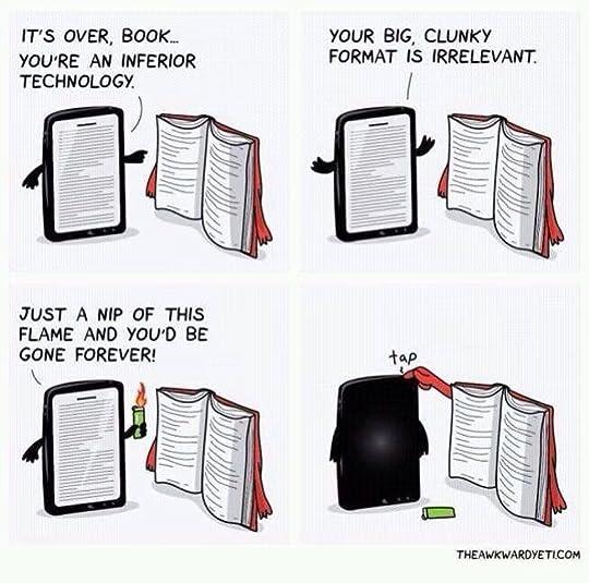 Image result for paperback book funny meme