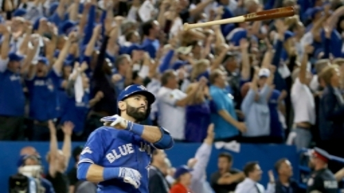 photo jose-bautista-bat-flip_zpsl6yczxcj.jpg