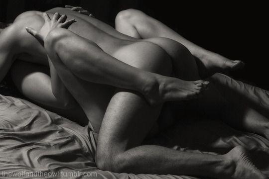 ночь секс фото