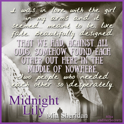 photo Midnight Lily - Mia Sheridan_zpsdlmazgaw.png
