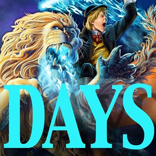 countdowndays