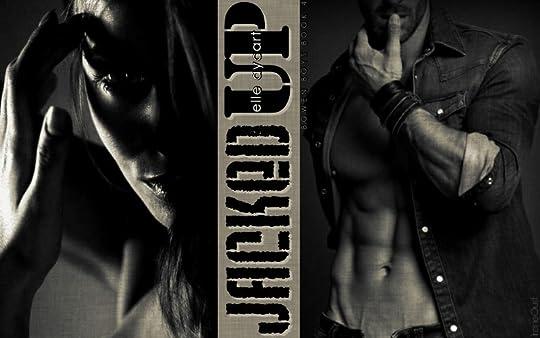 photo bowen boys effects_zpsemnipzps.jpg