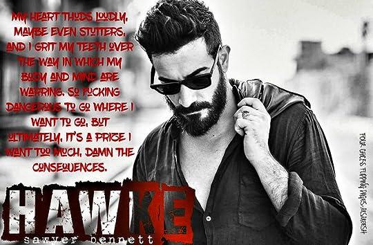 #hAWKE3