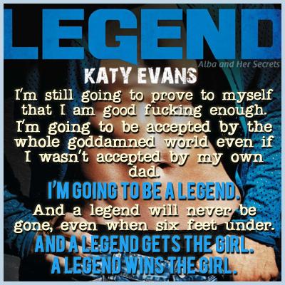 photo Legend - Katy Evans_zpsbxg20am4.png