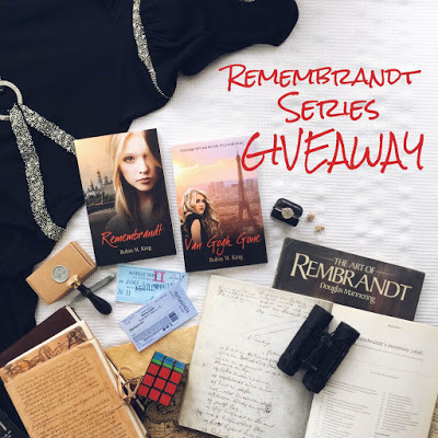 Ally carter books goodreads giveaways