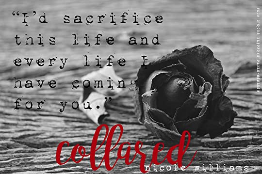 #collared2