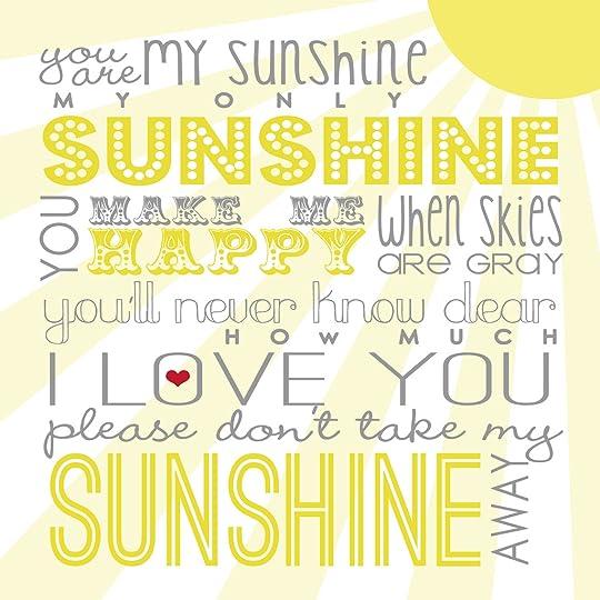 photo You-Are-My-Sunshine-12x12_zpsm8nmxdu0.jpg