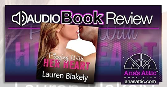 AUDIO-REVIEW_HerHeart_RECT