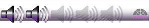 AUDIO_ICON_2