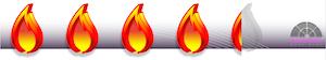 FLAMES_4.25