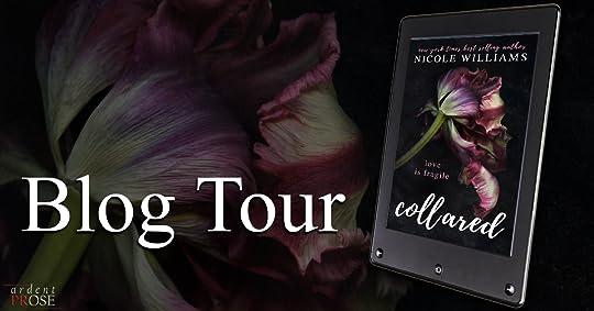 collared- blog tour.jpg