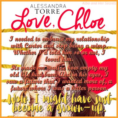 photo Love Chloe - Alessandra Torre_zpsi4l7fldn.png