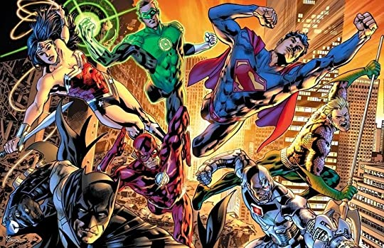 Trustful Post Cereal 2004 • Green Lantern • Justice League Trading Card Collectibles Trading Card Singles