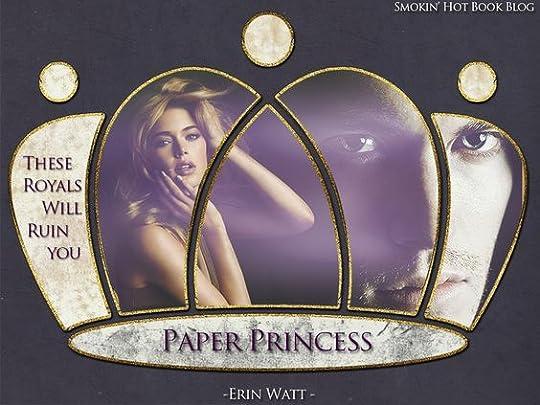 """Vaizdo rezultatas pagal užklausą """"paper princess book fan art"""""""