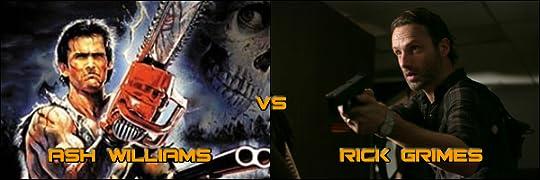 photo ash-williams-vs-rick-grimes.jpg