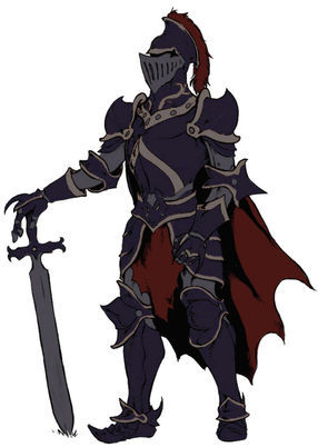 Th_Black_Knight