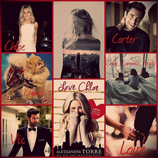 photo Love Chloe_zpstdo5dkys.jpg