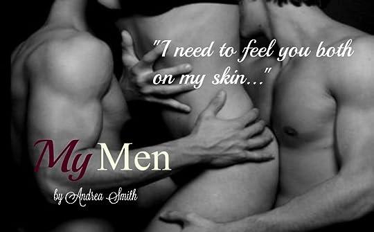 photo teaser my men2_zpsiwqwb3bm.jpg