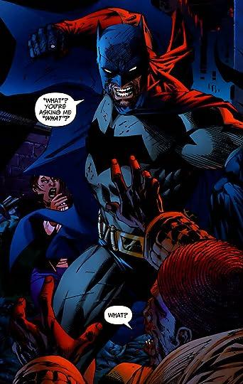 NWT INFANT BOY BATMAN IS MY HERO AND I/'M HIS #1 FAN SHORT SLEEVE Creeper 1 Piece