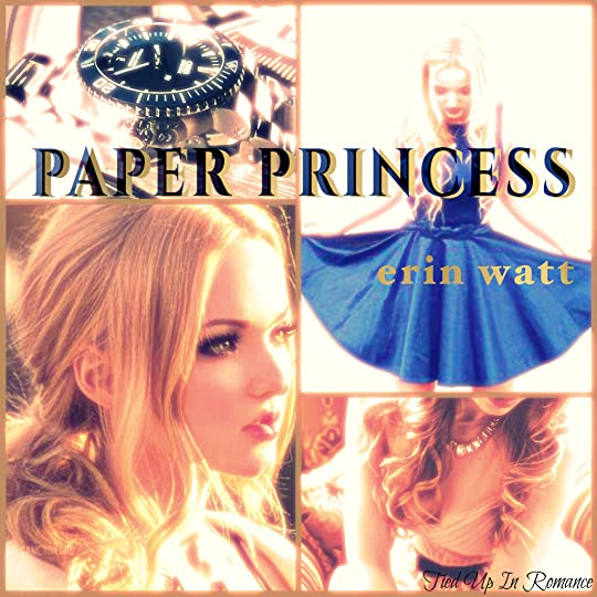 photo PP_zpsqjh1c3go.jpg