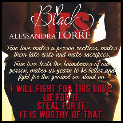photo Black Lies - Alessandra Torre_zpsmgws0pth.png