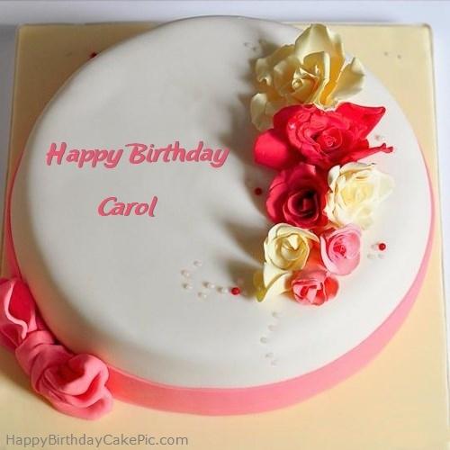Jd Robb Archives March 24 Happy Birthday Carol Mocha