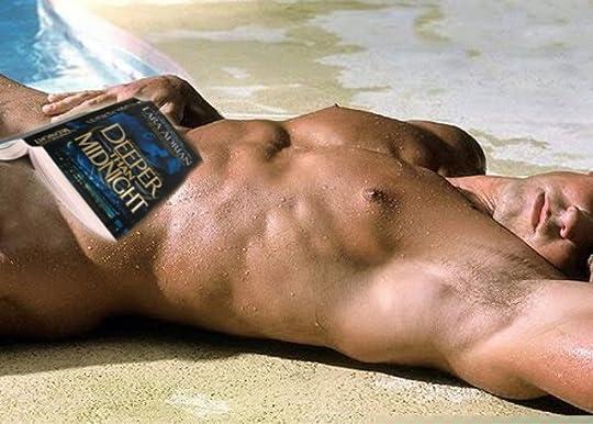 photo deeper-than-midnight-sexy-guy_zpsw6vszkbh.jpg