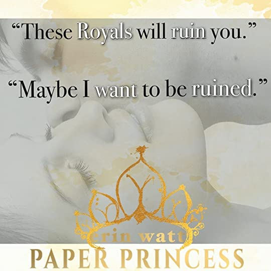 photo C88DAA56-9B32-4270-90B2-744A9793FEE7_zpstn6zrwvb.jpg
