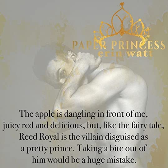 photo FFECAC92-229C-4DB2-B03A-62D952852884_zpsi7xhjrwq.jpg