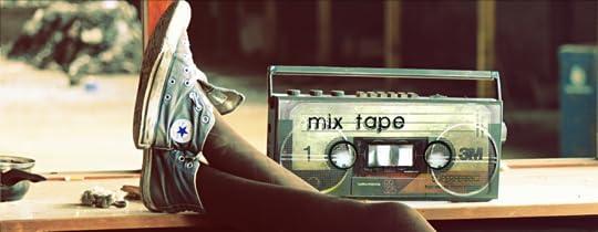 photo mixtape2_zpsatyhmqwf.png