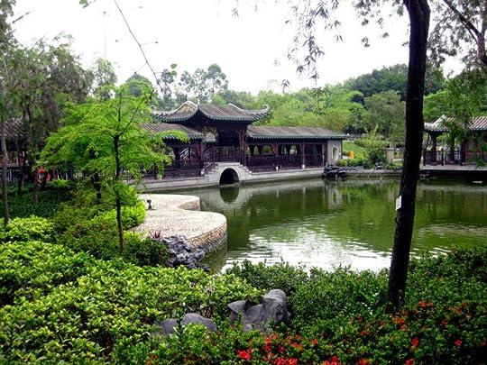 photo Lai-Chi-Kok-Park-hong-kong_zpsuioa0jok.jpg