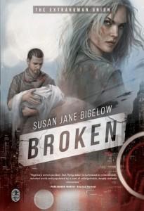 susanjanebigelow-broken