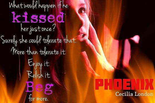 photo Phoenix3_zps9nc8pylh.jpg