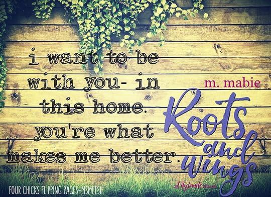 #RootsWings0
