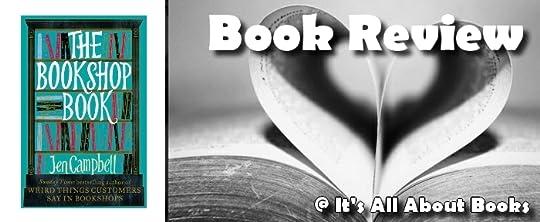 brthebookshopbook