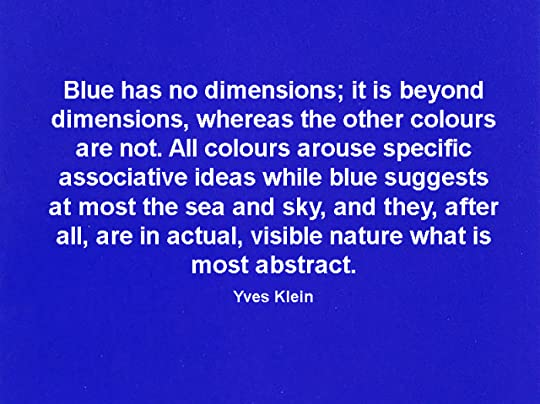 IKB_191-quote