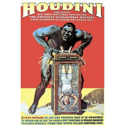 photo houdini poster water_zpsura8wxbo.jpg