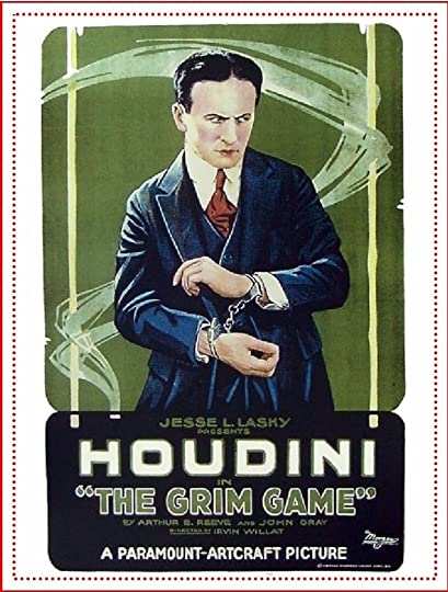 photo houdini grim game movie_zpsm6crc9in.jpg