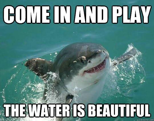 photo shark-meme_zpsizcsure9.jpg