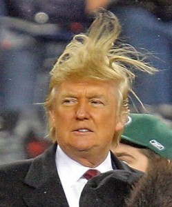 donald-trump-windy-hair