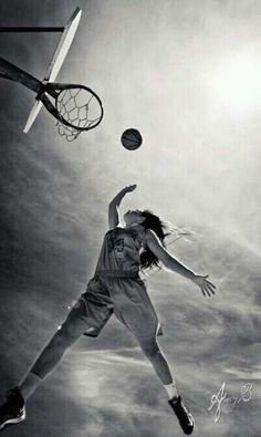 photo female baller.jpg