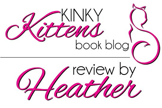 Review by Heather