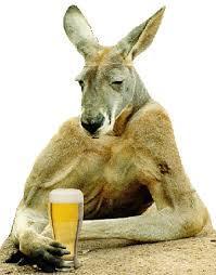 ET Kangaroo