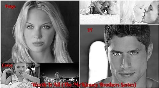 photo BeFunky Collage_zps26evtz8q.jpg