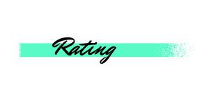 RatingBlog