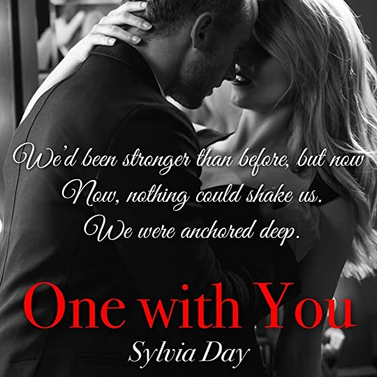 captivated by you sylvia day free epub  site