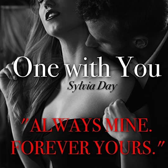 With you full pdf entwined