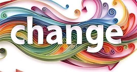 changeswirls