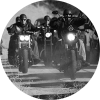 sons-of-anarchy2